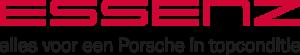 Essenz, een nieuwe garage gespecialiseerd in Porsche.